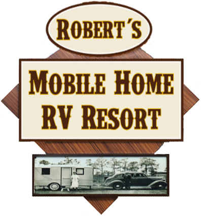 Home - Robert's Mobile Home & RV Resort